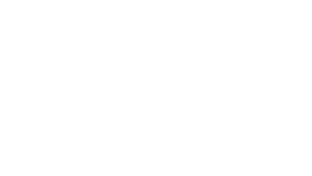 American Country Rock Singer Mike Rhodes